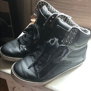 Other - Girls hip-hop Shoes